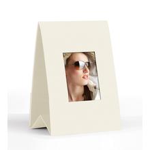 Momentum Passbildaufsteller Flippo 6x9 creme Produktbild