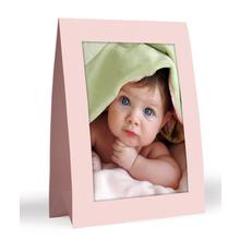 Momentum Passbildaufsteller Flippo 7x9.5 babyrosa Produktbild