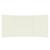 Momentum 3 tlg. Fotomappe mit Passepartouts für 13x18 cm/15x20 cm/20x30 cm zum Konfigurieren - creme Produktbild Additional View 4 2XS
