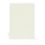 Momentum 3 tlg. Fotomappe mit Passepartouts für 13x18 cm/15x20 cm/20x30 cm zum Konfigurieren - creme Produktbild Additional View 5 2XS