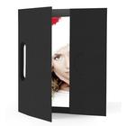Momentum Fototasche mit Griff Helsinki 15x20 schwarz Produktbild