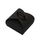 Momentum USB-Stick Verpackung Hera mit Griff - schwarz Produktbild