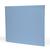 Momentum Kinder/Portraitmappe KIDS 21x24 blau Produktbild Front View 2XS