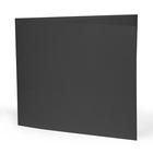 Momentum Kinder/Portraitmappe KIDS 21x24 schwarz Produktbild