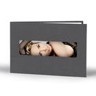 "Momentum Foto-Designkarte ""Leeni"" mit Ausschnitt Produktbild"