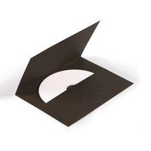 Momentum DVD-Hülle Neel 10x15 Cafe Produktbild
