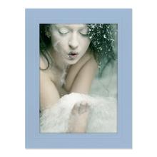 Momentum Passepartout 16x21 blau mit Prägung Produktbild